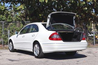 2007 Mercedes-Benz E320 3.0L Hollywood, Florida 37
