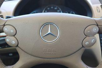 2007 Mercedes-Benz E320 3.0L Hollywood, Florida 16