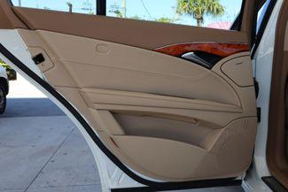 2007 Mercedes-Benz E320 3.0L Hollywood, Florida 49
