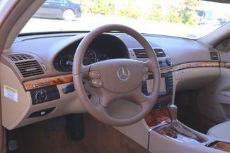 2007 Mercedes-Benz E320 3.0L Hollywood, Florida 14