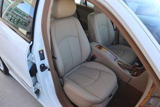 2007 Mercedes-Benz E320 3.0L Hollywood, Florida 30