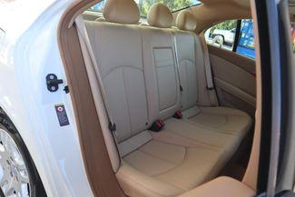 2007 Mercedes-Benz E320 3.0L Hollywood, Florida 33