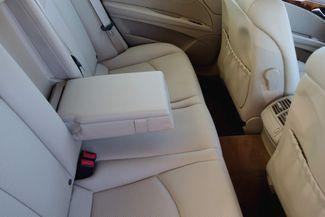 2007 Mercedes-Benz E320 3.0L Hollywood, Florida 34