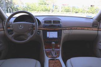 2007 Mercedes-Benz E320 3.0L Hollywood, Florida 20