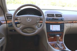 2007 Mercedes-Benz E320 3.0L Hollywood, Florida 17
