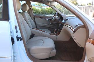 2007 Mercedes-Benz E320 3.0L Hollywood, Florida 29