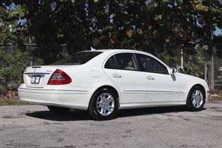 2007 Mercedes-Benz E320 3.0L Hollywood, Florida 4