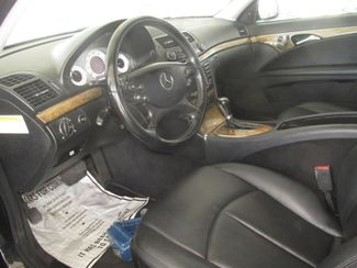 2007 Mercedes-Benz E350 3.5L Gardena, California 4
