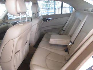 2007 Mercedes-Benz E350 3.5L Gardena, California 10