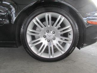 2007 Mercedes-Benz E350 3.5L Gardena, California 14
