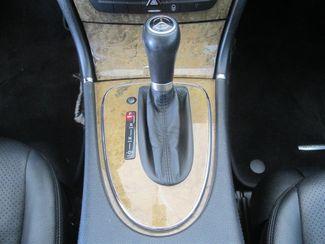 2007 Mercedes-Benz E350 3.5L Gardena, California 7