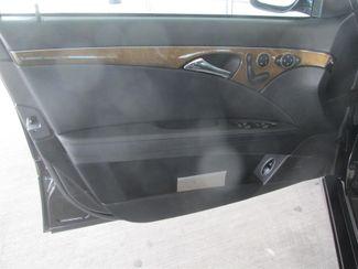 2007 Mercedes-Benz E350 3.5L Gardena, California 9