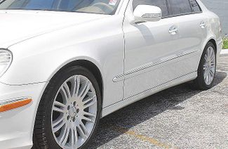 2007 Mercedes-Benz E350 3.5L Hollywood, Florida 11