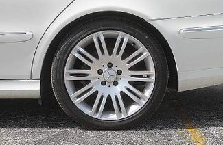 2007 Mercedes-Benz E350 3.5L Hollywood, Florida 37