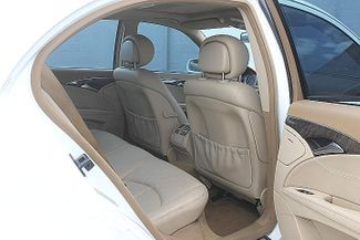 2007 Mercedes-Benz E350 3.5L Hollywood, Florida 27