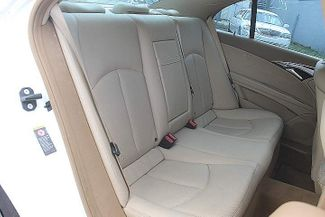 2007 Mercedes-Benz E350 3.5L Hollywood, Florida 28