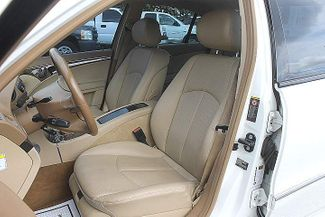 2007 Mercedes-Benz E350 3.5L Hollywood, Florida 23
