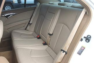 2007 Mercedes-Benz E350 3.5L Hollywood, Florida 25