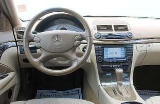 2007 Mercedes-Benz E350 3.5L Hollywood, Florida 17