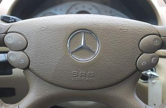 2007 Mercedes-Benz E350 3.5L Hollywood, Florida 32