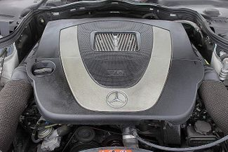 2007 Mercedes-Benz E350 3.5L Hollywood, Florida 41