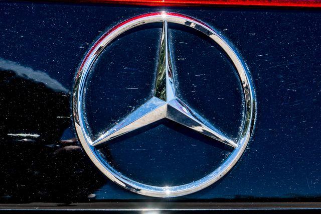 2007 Mercedes-Benz E350 3.5L Reseda, CA 52