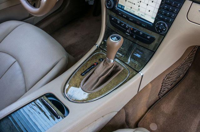 2007 Mercedes-Benz E350 3.5L Reseda, CA 29