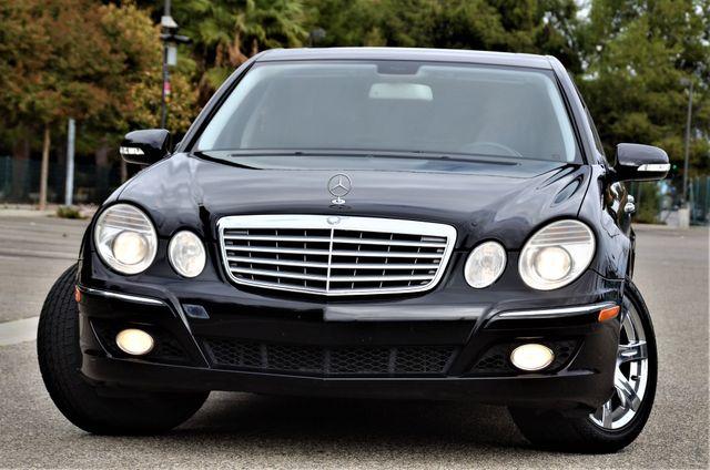 2007 Mercedes-Benz E350 3.5L in Reseda, CA, CA 91335