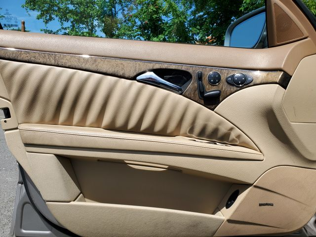 2007 Mercedes-Benz E350 3.5L in Sterling, VA 20166