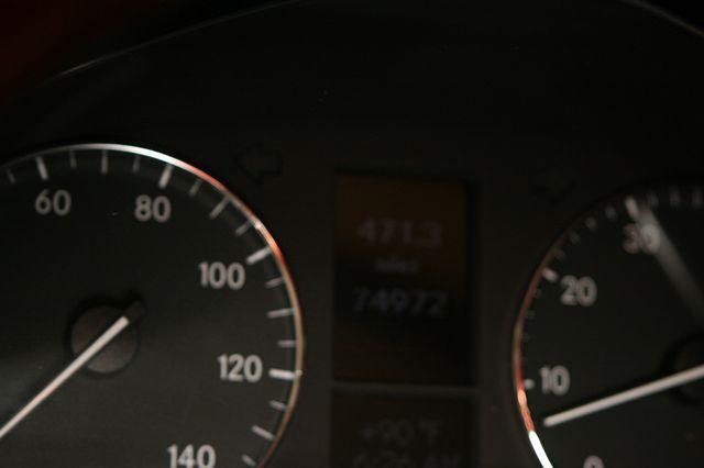 2007 Mercedes-Benz G500 5.0L Houston, Texas 29