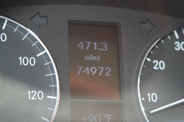 2007 Mercedes-Benz G500 5.0L Houston, Texas 30
