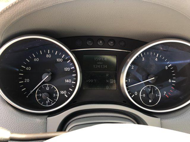 2007 Mercedes-Benz GL Class GL450 in Carrollton, TX 75006