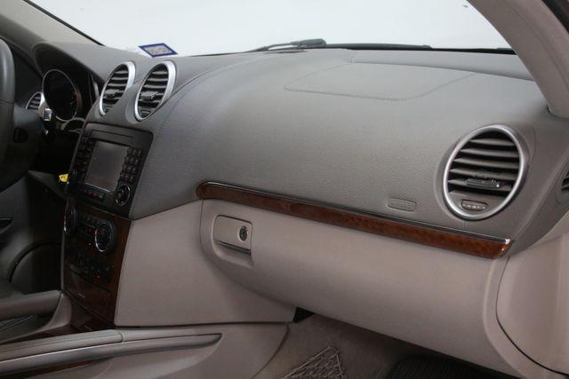 2007 Mercedes-Benz GL450 Houston, Texas 16