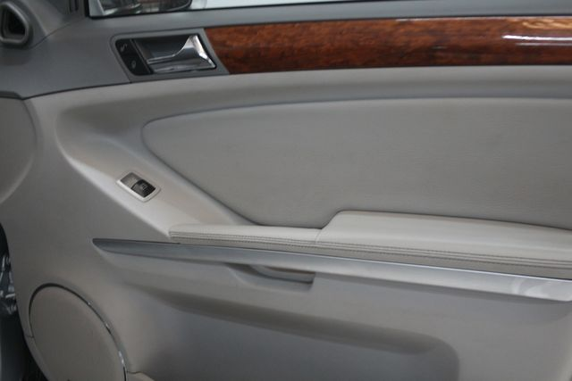 2007 Mercedes-Benz GL450 Houston, Texas 17