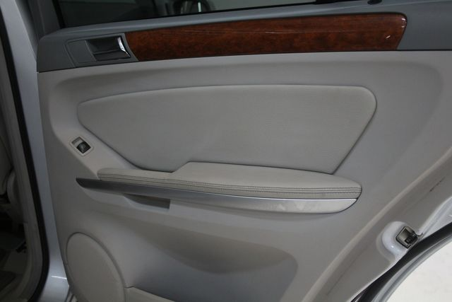 2007 Mercedes-Benz GL450 Houston, Texas 19