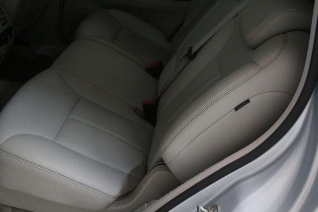 2007 Mercedes-Benz GL450 Houston, Texas 20