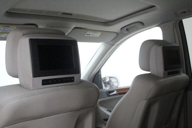 2007 Mercedes-Benz GL450 Houston, Texas 21