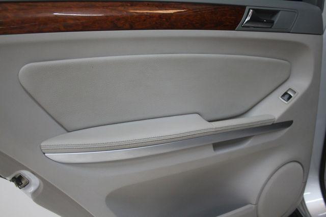 2007 Mercedes-Benz GL450 Houston, Texas 22