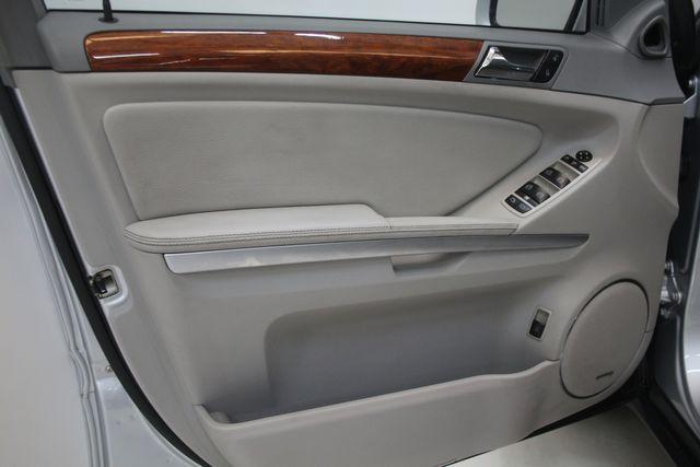 2007 Mercedes-Benz GL450 Houston, Texas 24