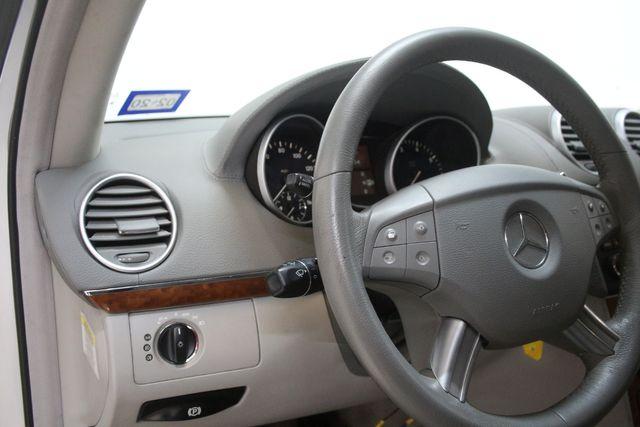 2007 Mercedes-Benz GL450 Houston, Texas 25