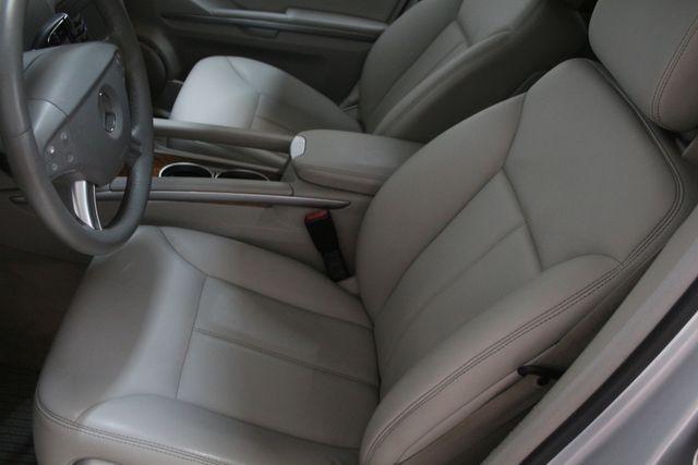 2007 Mercedes-Benz GL450 Houston, Texas 26