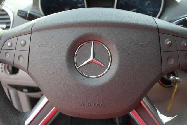 2007 Mercedes-Benz GL450 Houston, Texas 31