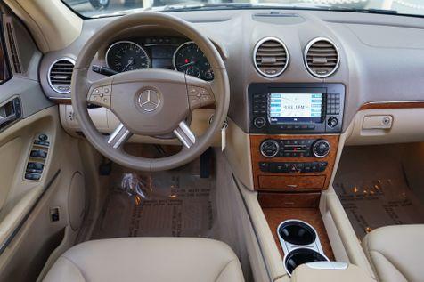 2007 Mercedes-Benz GL450 GL 450 in Lighthouse Point, FL