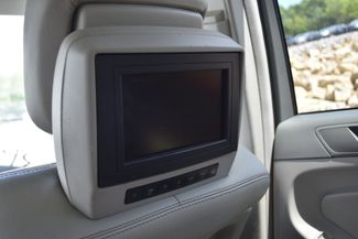 2007 Mercedes-Benz GL450 4Matic Naugatuck, Connecticut 21