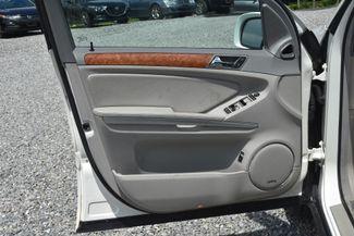 2007 Mercedes-Benz GL450 4Matic Naugatuck, Connecticut 23