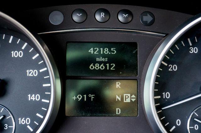 2007 Mercedes-Benz GL450 Reseda, CA 17