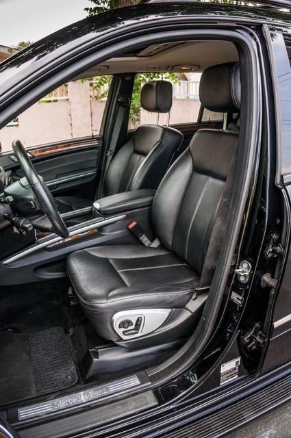 2007 Mercedes-Benz GL450 Reseda, CA 32