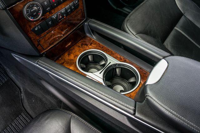 2007 Mercedes-Benz GL450 Reseda, CA 30
