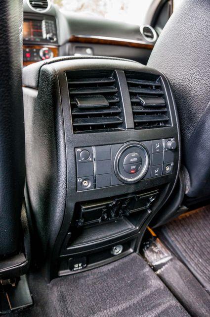 2007 Mercedes-Benz GL450 Reseda, CA 31