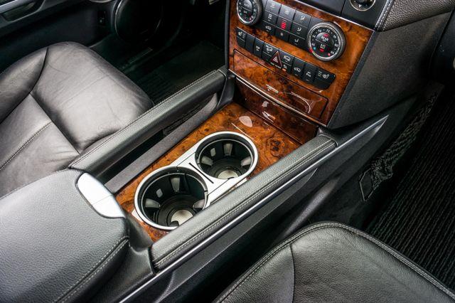 2007 Mercedes-Benz GL450 Reseda, CA 29